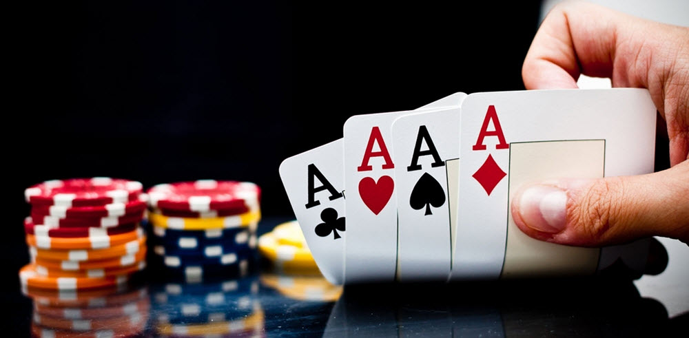 How to make money running a poker game monte carlo casino square hotel